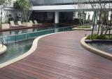 Verve Suites @ KL South - Property For Sale in Malaysia