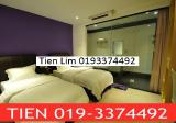 HOTEL, Sekinchan - Property For Sale in Singapore