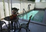 Amarin Kiara - Property For Sale in Singapore