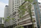 The Heritage - Property For Sale in Malaysia