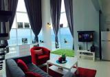 Maritime Suite - Property For Sale in Malaysia