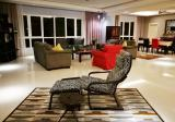 The Cove - Property For Sale in Malaysia