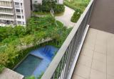 Windows on The Park - Property For Sale in Malaysia