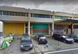 Kepong Sri Ehsan Factory For SALE - Property For Sale in Singapore