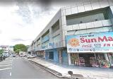 Farlim Business Centre , 3 Storey Shophouse , FREEHOLD ,Corner , 5258SF  - Property For Sale in Malaysia