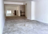 Ground Floor Boulevard Business Park - Property For Rent in Malaysia