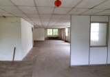 Jln Akasia office/shop - Property For Rent in Malaysia