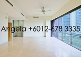 Suria Stonor - Property For Sale in Malaysia