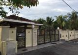 Bungalow Penang Golf Resort fully furnished - Property For Sale in Singapore