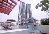 Ivory Residence @ Mutiara Heights Kajang - Property For Sale in Singapore