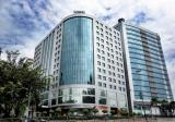 UOA Damansara 2 office MSC status 17686sf - Property For Rent in Singapore