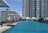 Vina Versatile Homes @ Cheras - Property For Sale in Malaysia
