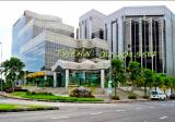 WISMA CONSPLANT CORPORATE OFFICE SUBANG JAYA EMPIRE SUBANG OFFICE UOA BUSINESS PARK GLENMARIE - Property For Rent in Malaysia