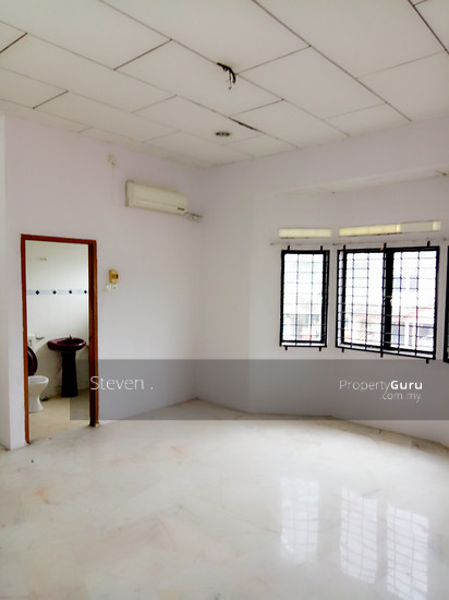 [ LARGE SIZE 22x85sf ] 2 Sty Terrace House at Ipoh, Ampang, Tmn Timah near Tmn Gunung View Gn Rapat  108907703