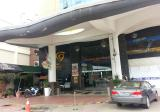 One Borneo Hypermall Commercials Shop Lot  |the BEST unit | 4,133 Sqft - Property For Rent in Malaysia