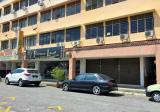 Chai Leng Park Shop, Prai - Property For Sale in Malaysia