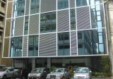 5 Storey NEW Building with Lift ,17168SF ,Georgetown Near Beach Street - Property For Sale in Malaysia