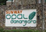 Opal Damansara - Property For Sale in Singapore