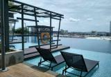 USJ One @ Subang USJ (Residenz & SOHO) - Property For Sale in Malaysia