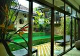 Damansara Heights Bungalow, Bukit Damansara - Property For Sale in Singapore