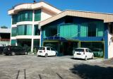 Warehouse / Factory / Showroom / Office/  Lok Kawi  Industrial Estate - Property For Sale in Malaysia