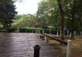 LAKE VIEW Land,Precint 10, Putrajaya - Property For Sale in Malaysia