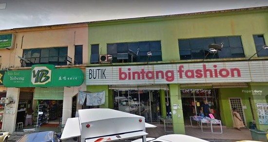 Bandar Baru Sungai Buloh Shop For RENT  141160489