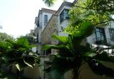 Taman Yarl, OUG - Property For Sale in Singapore