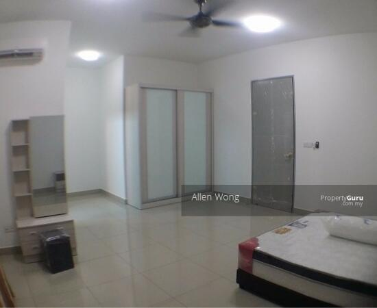 Horizon Hills HORIZON HILL FOR RENT@0149813293 103753217