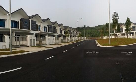 Horizon Hills HORIZON HILL FOR RENT@0149813293 103753301