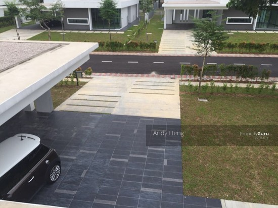 Straits View Residences  104413664