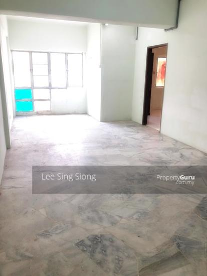 Kepong Fortune Square Office For RENT  152359237