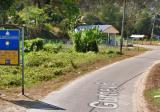 ULU Yam Land For SALE - Property For Sale in Malaysia