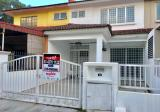 Kajang Taming Impian - Property For Sale in Singapore