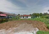 Residential Bungalow land @ Sunway Tambun, Ipoh - Property For Sale in Singapore