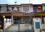 Bandar Mahkota Cheras - Property For Sale in Singapore