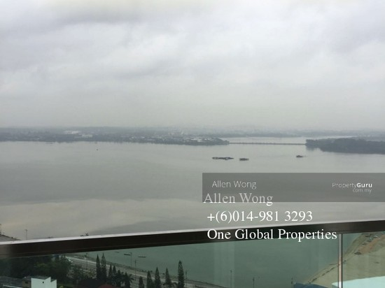 Paragon Residences @ Straits View  106169252