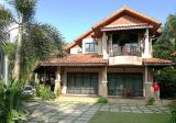 Bungalow House Putra Hills @ Bukit Rahman Putra - Property For Sale in Singapore