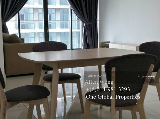 Setia Sky 88 Setia Sky 88For Rent 106507175