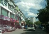 Prima Sri Gombak - Property For Sale in Singapore