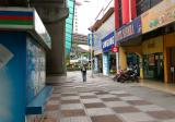 Chow KIt Ground Floor - Property For Rent in Malaysia
