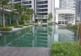 Reflection Residences - Property For Rent in Malaysia