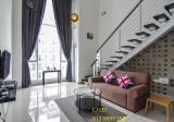 The Scott SOHO - Property For Rent in Malaysia