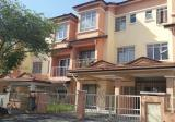 Puncak jalil 4 - Property For Sale in Malaysia