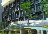Binjai 8 Premium SOHO - Property For Rent in Malaysia