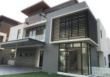 Long Branch Residence - Property For Sale in Malaysia