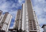 Seri Maya Condominium for sale - Property For Sale in Malaysia