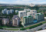 Nova Saujana - Property For Sale in Singapore