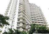 Duplex Condominium Armanee Terrace I - Property For Sale in Malaysia
