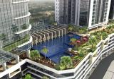KL Trillion - Property For Rent in Malaysia